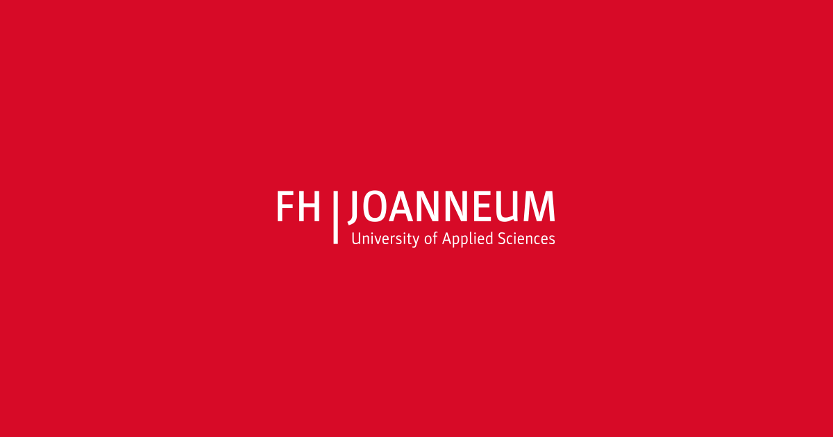 (c) Fh-joanneum.at